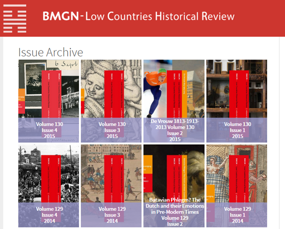 BMGN-Issue-Archive-jan2016