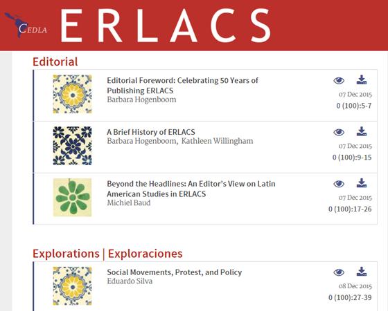 ERLACS-Articles-jan2016