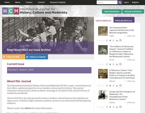 HCM-Homepage-jan2016