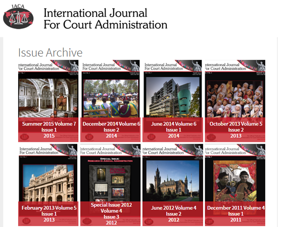 IJCA-Issue-Archive-jan2016