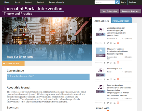 JSI-Homepage-jan2016