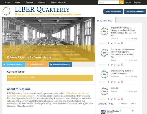 Liber-Homepage-jan2016