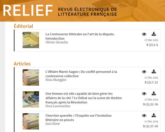 Relief-Articles-jan2016
