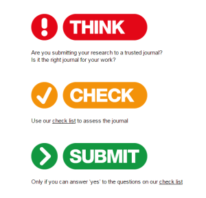 think-check-submit-300x288